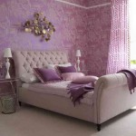 Oboi_v_spalne-01-300x234 Обои в спальне: выбор рисунка и цвета