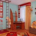 Shtory_dlja_detskoj-01-300x224 Шторы для детской: важный элемент интерьера