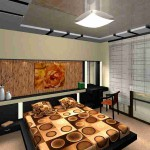 Spalnja_v_japonskom_stile-01-300x179 Спальня в японском стиле