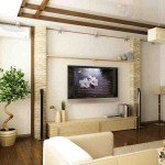 Gostinaja_v_japonskom_stile-01-300x221 Гостиная в японском стиле: Магия Востока  в вашем доме