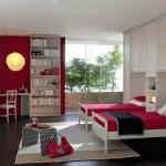 Idei_dlja_detskoj_komnaty-01-300x225 Самые яркие идеи для детской комнаты