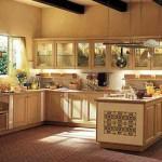 Kuhni_v_stile_kantri-01-300x225 Раскованность и уют кухни в стиле кантри