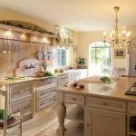 Kuhnja_v_stile_provans-01-300x200 Азбука дизайна: кухня в стиле прованс