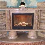 Otdelka_kaminov-01-300x238 Отделка каминов натуральным или искусственным камнем