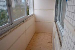 Uteplenie_balkona_penoplastom-01-300x199 Утепление балкона пенопластом – дешевый и доступный способ (часть 2)