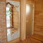 Zerkalo_v_prihozhuju-03-300x230 Зеркало в прихожую: несколько секретов выбора
