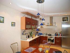 Dizajn_potolkov_na_kuhne-01-300x225 Дизайн потолков на кухне: стили и методы исполнения