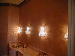Shtukaturka_dlja_vannoj-01-300x225 Штукатурка для ванной: особенности и способы применения