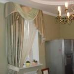 Dizajn_shtor_dlja_kuhni-012-300x225 Оригинальный дизайн штор для кухни