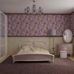 Evroremont_spalni-01-300x224 Современный и стильный евроремонт спальни