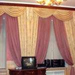 Portery_dlja_gostinoj-01-300x198 Завершающий аккорд – портьеры для гостиной