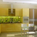 fartuk_dlja_kuhni-01-300x184 Какой выбрать фартук для кухни