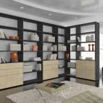 Stellazhi_dlja_gostinoj-01-300x225 Стеллажи для гостиной квартиры или дома