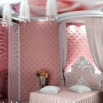 dekor_spalni_svoimi_rukami-01-300x225 Изготавливаем декор спальни своими руками