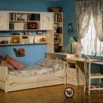 Kartiny_v_detskuju_komnatu-02 Картины в детскую комнату