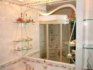 Polki_dlja_vannoj_komnaty-01-300x225 Полки для ванной комнаты