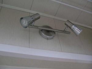 osveshhenie_na_balkone-01-300x225 Необычное освещение на балконе