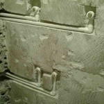 razvodka_trub_v_vannoj-01-300x225 Безопасная разводка труб в ванной