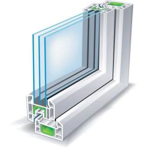 Kak_vybrat_plastikovye_okna-02-300x200 Как выбрать пластиковые окна?