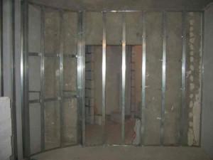 vyravnivanie_sten-01-300x201 Качественное выравнивание стен
