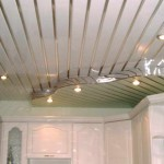 Aljuminievye_potolki-01-300x201 Алюминиевые потолки: надежность и отличный дизайн
