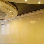 Venecianskaja_shtukaturka-01-300x223 Венецианская штукатурка – иллюзия мрамора своими руками