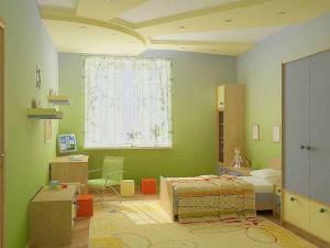 okraska_sten-01-300x225 Окраска стен: варианты уникального дизайна