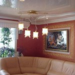 Gljancevye_natjazhnye_potolki-01-300x200 Глянцевые натяжные потолки: прекрасный дизайн