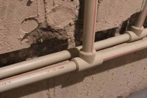Zamena_trub_v_kvartire-01-300x200 Замена труб в квартире на долгие годы