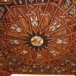 derevjannye_potolki-01-300x169 Деревянные потолки с великолепным дизайном