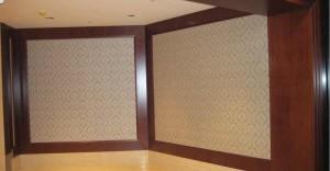 Drapirovka_sten_tkanju-01-300x200 Драпировка стен тканью: достойный восхищения вид отделки стен