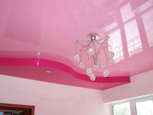 Zerkalnyj_natjazhnoj_potolok-01-300x185 Зеркальный натяжной потолок: установка своими руками