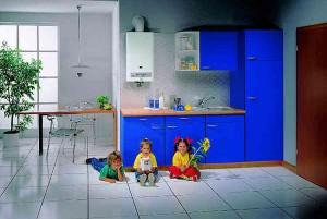 gazovye_vodonagrevateli-01-300x201 Газовые водонагреватели: выбор систем горячего водоснабжения