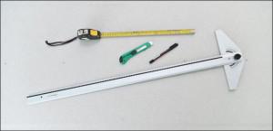 Chem_rezat_gipsokarton-01-300x145 Чем резать гипсокартон: работа инструментом