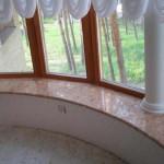 Podokonnik_iz_iskusstvennogo_kamnja-01-300x185 Подоконник из искусственного камня: прекрасный интерьер