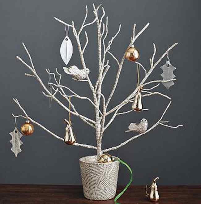 могу сказать, ветки деревьев на новый год фото бра