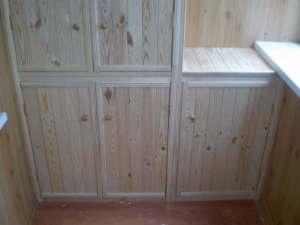 Shkaf_na_balkone-01-300x213 Шкаф на балконе: конструкция шкафа своими руками