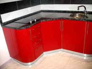 Stoleshnica_iz_DSP-01-300x184 Столешница для кухни из ДСП: тонкости выбора столешницы