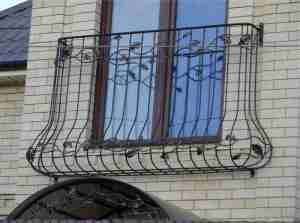 francuzskij_balkon-001-300x168 Французский балкон: французский стиль оформления балкона