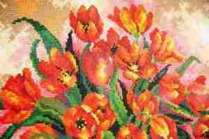 mozaika_svoimi_rukami-01-300x161 Мозаика своими руками: технология создания художественного панно из мозаики