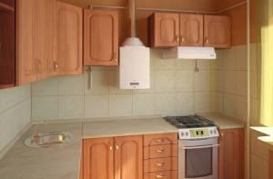 Kuhni-s-gazovoj-kolonkoj-01-300x197 Кухни хрущевки с газовой колонкой