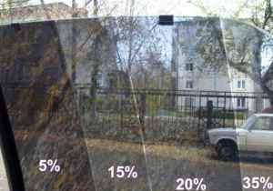 Tonirovka_balkonov-01-300x192 Тонировка балконов: благоприятный климат своими руками