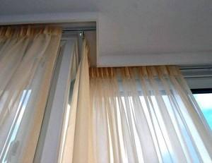 Cкрытый-карниз-02-300x283 Cкрытый карниз подвесных потолков
