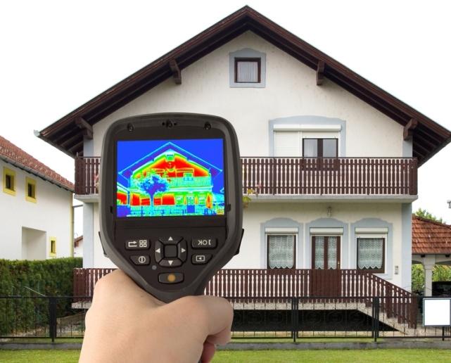 048-300x225 Зачем нужно обследовать здания
