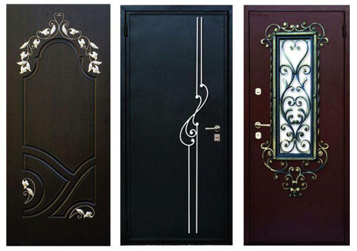 032-300x180 Правила выбора входных дверей