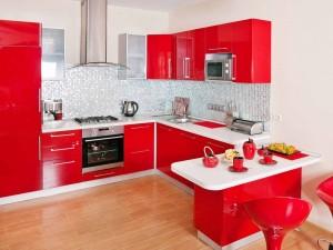 0002-300x225 Ремонтируем кухню самостоятельно