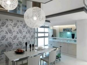 012-300x225 Отделка стен на кухне своими руками