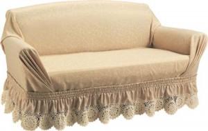 014-300x190 Чехлы для мебели в гостиную