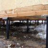 1493804573_main Экологический потенциал санитарно-защитных зон