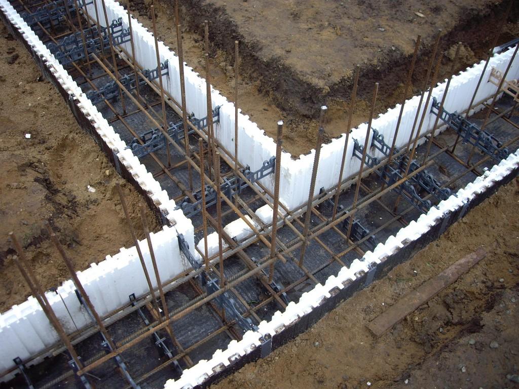0005-300x178 Самое главное в строительстве